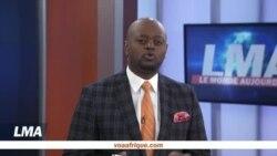 Culture Hebdo: Dwayne Johnson récupère sa place d'acteur le mieux payé au monde