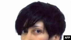 Ký giả Dorothy Parvaz đã về đến Doha trong tình trạng sức khỏe ổn định
