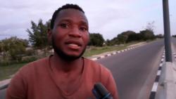 Activista preso no Cunene – 1:43