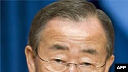 Liên Hiệp Quốc kêu gọi viện trợ nhân đạo khẩn cấp cho Kyrgyzstan