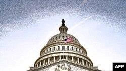 ABD, Türkiye'den Genç Liderler Arıyor - Yeni Haber ve Başvuru Formu
