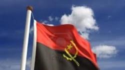 Angola: 45 anos de independência – 3:10