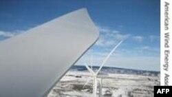 Tiềm năng Năng lượng Tái tạo tại VN