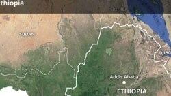 Daangaa Sudaanii fi Itiyoophiyaa Irratti Walitti Bu'iinsa Uumameen Lubbuun Namaa Dhabame: Jiraattota
