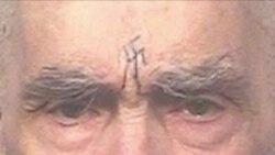 Muere Charles Manson, infame asesino de la era hippie