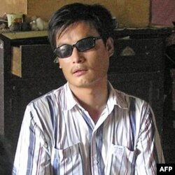 Luật sư Trần Quang Thành