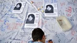 گزارش: ايران پيشنهاد برزيل را برای قبول پناهندگی زن محکوم به سنگسار رد می کند