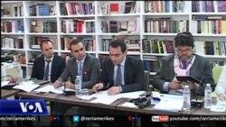 Radikalizmi dhe ekstremizmi fetar në Ballkan