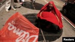 Lágrimas e euforia, fica Dilma, até uma próxima Aécio