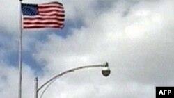三名美国驻墨西哥领事馆雇员遇害