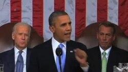 奥巴马行使行政权力引发辩论