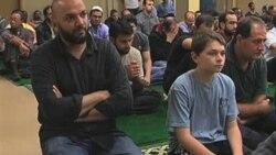 AMRA Raleigh muslims.mov-