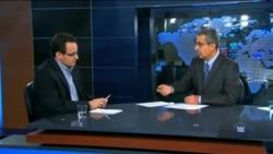 Олег Березюк: Якщо Мінськ-2 імплементують, Україна зникне. Відео