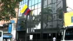 Instalado en Venezuela Consejo de Estado para analizar impace diplomático con Colombia