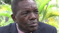 André-Alain Atundu joint par Eddy Isango
