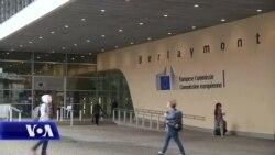 KE: Bojkoti minon procesin e integrimit të Shqipërisë në BE