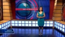Amerika Manzaralari/Exploring America, December 14, 2015