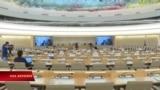 Việt Nam vận động quốc tế cho ghế thành viên nhân quyền LHQ 2023