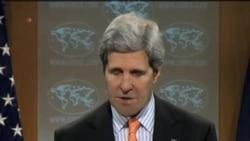 敘利亞將就參加日內瓦和談進行表決