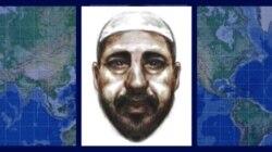 Rewards For Fugitives: Saboor and Nowbahar