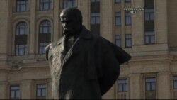 Ukrayna'yla Rusya Arasındaki Tarihi Bağlar
