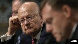 29日的參議院聽證上,美國情報總監克拉珀也告誡說在採取報復行動時要非常謹慎。