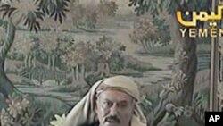 صدر صالح یمن واپس نہیں جائیں گے: سعودی عہدے دار