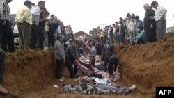 کشته شدن ۲۴ تن در سوريه