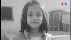 Sosial tabu: Uşaq zorlanmasına son!