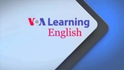 English in a Minute: The Apple Doesn't Fall Far From the Tree