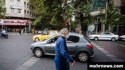 تعطیلی شش روزه تهران و البرز در پی شیوع ویروس کرونا