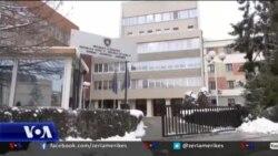 Ish-udhëheqës së UÇK-së do të intervistohen nga Prokuroria e Posaçme në Hagë