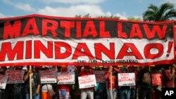 Droits humains : le département d'Etat épingle le Venezuela, l'Iran et la Chine