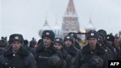 Будут ли россияне доверять полиции больше, чем милиции?
