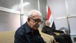 مقام عراقی: طارق عزيز سال آينده اعدام می شود
