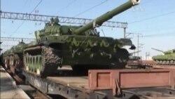 В Україні йде повномаштабна війна, а не гібридна - експерти. Відео.