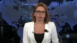 Час-Тайм. Як протистояти іноземному втручанню в українські вибори