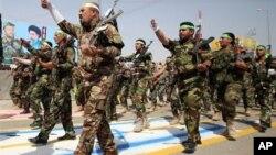 Las amenazas del Estado Islámico serán abordadas por los líderes del mundo en la ONU