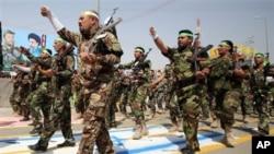 Expertos en conflictos armados sostienen que cerca de unos 20.000 extranjeros se sumaron en los últimos años a las filas de los yihadistas del EI o Al Qaeda en Siria e Irak, 4.000 de los cuales son procedentes de Europa occidental.
