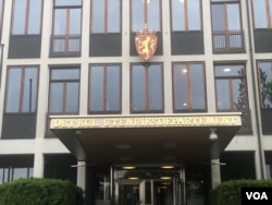 Se espera que el Ministerio de Relaciones Exteriores de Noruega emita informe esta semana de posibles resultados de los diálogos sobre Venezuela que se celebran en Oslo.