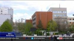 Kosovë, Kryetari i Parlamentit mohon përfshirjen në krime