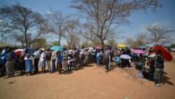 Botswana Election Sets Worthy Example