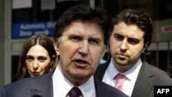 Gjykata britanike refuzon të ekstradojë një ish udhëheqës të myslimanëve të Bosnjes