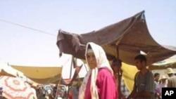 مراکش: کیفے میں بم دھماکے سے 14 افرا د ہلاک