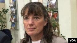 Haydi Payper (Heide Piper)