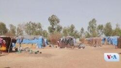 Niger: Maliden Munye uh Sigiyoro Bla