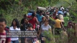 Punto de Vista: Elliott Abrams sobre derechos humanos en Venezuela