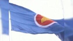 ปัญหาการอ้างกรรมสิทธิ์ในทะเลจีนใต้จะเป็นประเด็นใหญ่ในการประชุมอาเซียนและ ASEAN Regional Forum ที่พม่าสัปดาห์นี้
