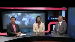 Moçambique na Conferência sobre Terra e Pobreza do Banco Mundial
