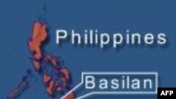 در نبرد نیروهای نظامی فیلیپین و شورشان ده ها تن کشته شدند
